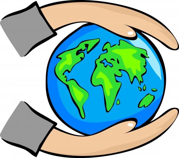 Voix de Gauche Confignon: transition climatique
