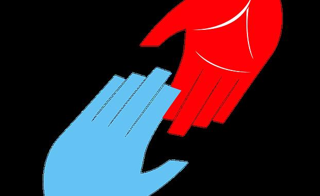 Motion solidarité hébergement d'urgence - Voix de Gauche Confignon