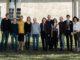 Candidats Voix de Gauche Confignon